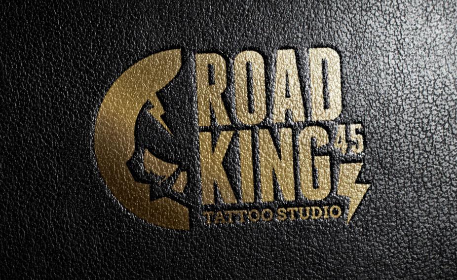 Roadking 45